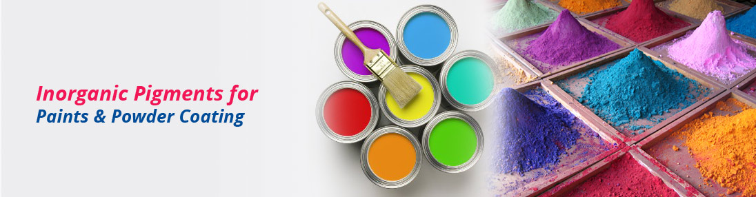 inorganic-Pigments-for-Paints-&-Powder-Coating