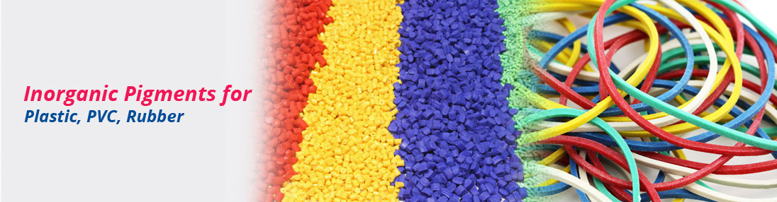 inorganic-Pigments-for-Plastic-PVC-Rubber