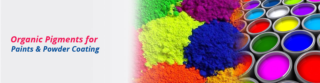 Organic-Pigments-for-Paints-&-Powder-Coating