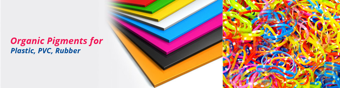 Organic-Pigments-for-Plastic-PVC-Rubber